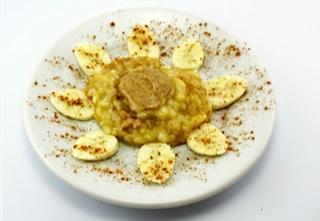 banana_Amendoa_Biopora