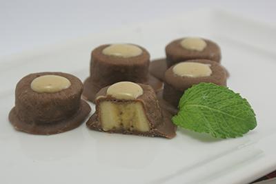 chocolate_semacucar_biopora