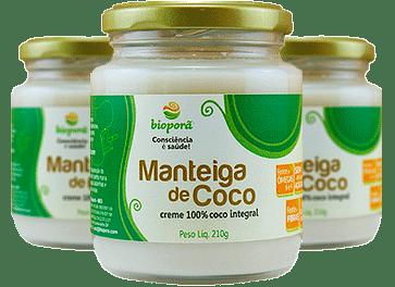 Manteiga_de_coco_Biopora