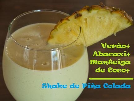 PinaColada_com Manteiga de CocoBiopora