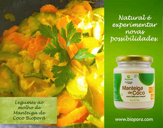 legumes_com_ManteigadeCoco_Biopora