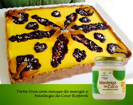 torta_moussedemanga_bioporã