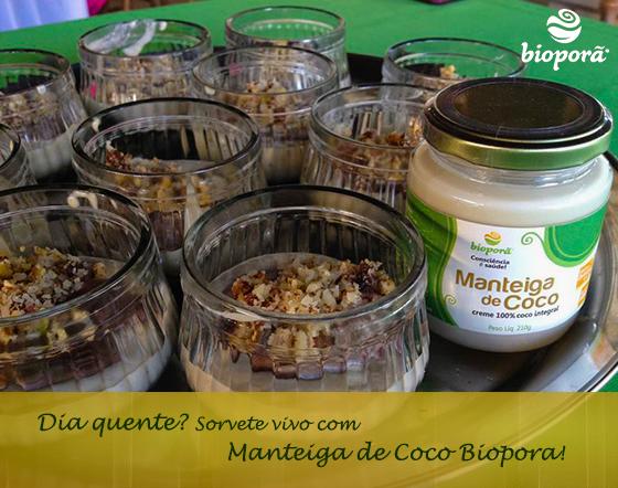 sorvete_linhaca_biopora