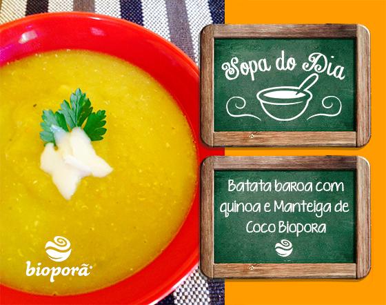 sopa_baroa