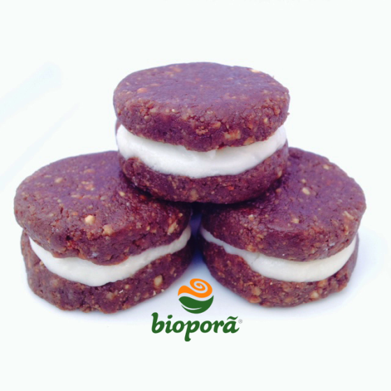 Biscoito-Bioporã